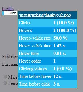 1-1 link anlayics mouseflow.png