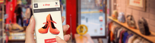 Produktbilder für Mobile optimieren - Conversion-Tipp der Woche