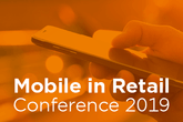 Mobil in Retail Conference