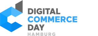 Digital Commerce Day