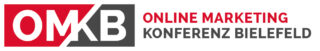 Online Marketing Konferenz Bielefeld