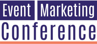 Event Marketing Conference