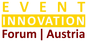 1. Event Innovation | Forum