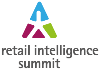 retail intelligence summit