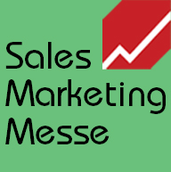 Sales Marketing Messe 2020