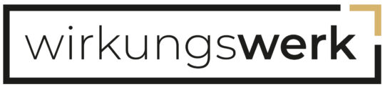 wirkungswerk GmbH & Co. KG